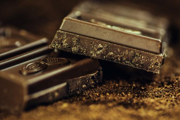 Dark chocolate and cocoa health and beauty benefits