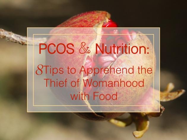 PCSO Nutrition Diet.001