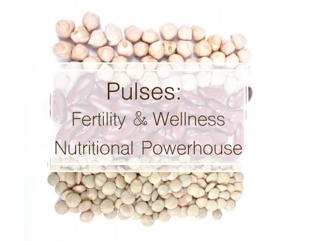 pulses beans lentils nutrition fertility wellness.001.jpeg.001
